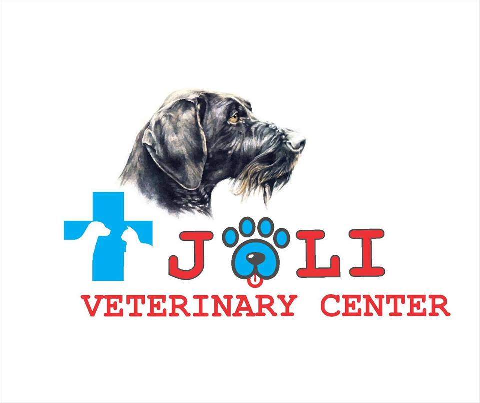 JOLI Veterinary Center