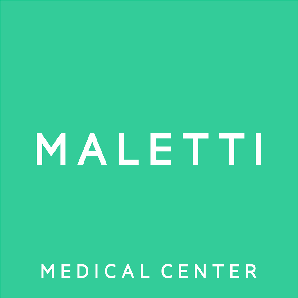 Maletti Medical Center