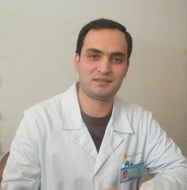 Տիգրան Քամալյան