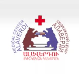 Ալավերդու Բժշկական Կենտրոն