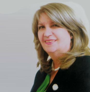 Կլարա Հարությունյան