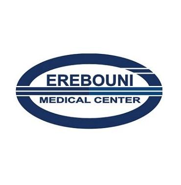 Էրեբունի Բժշկական Կենտրոն